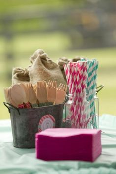 horse birthday party supplies for girls   ... horse #art #party #ideas #supplies #decorations #cake #girl (20