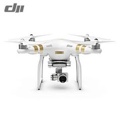 Global Drone Market, a top-ranked online drone store featuring the very best that the unmanned aerial vehicle (UAV) and radio-control (RC) hobby world offers. You'll find the well-known camera quadcopters for sale here, along with an excellent selection of important drone options and accessories.