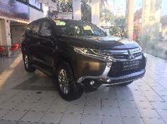 Mitsubishi Philippines Price List | Auto Search Philippines 2017