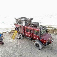 Off Road Camper, Truck Camper, Camper Trailers, Motorhome, Pop Top Camper, Overland Trailer, Campers For Sale, Happy Campers, Adventure Campers
