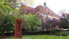 https://laterradihayk.com/2017/04/21/khachkar-a-praga/  #Khachkar #Prague