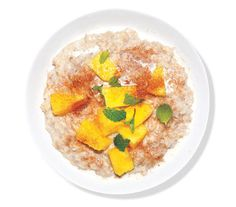Add a punch of tropical flair by adding pineapple to these easy dishes, desserts, and drinks.