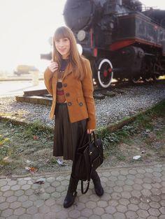 http://djevojkaodmode.blogspot.com/2014/12/ugly-christmas-sweater.html