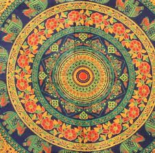 Resultado de imagen para elefante patchwork