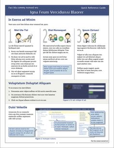 Isd  Addie Design Document Template  Instructional Design