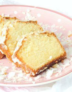 Blog argentino sobre recetas dulces y pastelería. Mini Cakes, Cupcake Cakes, My Recipes, Cake Recipes, Glass Cakes, Plum Cake, Pan Dulce, Sweet Pie, Fabulous Foods