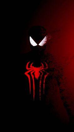 spider man movie and this image show spider man ho Superhero Wallpaper, Marvel Art, Marvel Artwork, Marvel Superhero Posters, Marvel Wallpaper Hd, Spiderman Art, Man Wallpaper, Superhero Art, Avengers Wallpaper