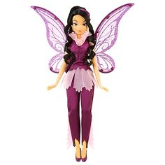 Only Vidia being the fastest flying fairy can put a spin on stories and  adventures at b9cd151256