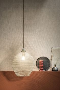40 best KARWEI   Verlichting ideeën images on Pinterest   Light ...