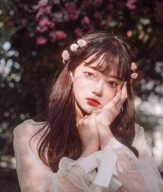korean girl aesthetic - korean girl _ korean girl aesthetic _ korean girl fashion _ korean girl groups _ korean girl ulzzang _ korean girl short hair _ korean girl aesthetic faceless _ korean girl names