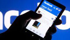Si en tu estrategia FB es clave malas noticias: #Facebook limitará aún más el alcance orgánico de las actualizaciones de páginas.