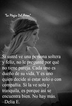 Ashley Stewart, Best Quotes, Thoughts, Spanish Quotes, Lady, Psicologia, Tips, Messages, Lyrics