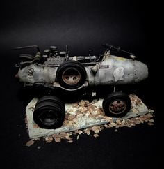 """""""ME 262 Engine Housing Racer"""" by ANDIGO ...from a futuristic past that never happened."""