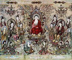 https://de.wikipedia.org/wiki/Buddhismus