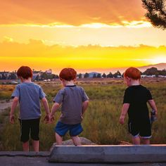 Top 10 Family Staycation Adventures | eHow