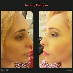 #makeup #maquillaje