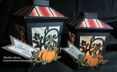 Created by Heather using Thanksgiving Wishes and Flag Die. http://jadedblossom.bigcartel.com/product/thanksgiving-wishes-4x6
