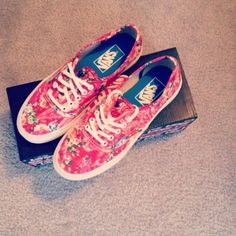 I really really want these next year