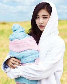 Twice Tzuyu Twice Coaster Lane 1 J Pop, Nayeon, Extended Play, Kpop Girl Groups, Kpop Girls, Tzuyu Wallpaper, Twice Photoshoot, Tsuyu, Twice Album