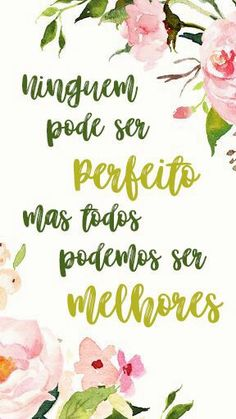 Mensagens de Bom Dia Motivational Phrases, Inspirational Quotes, Lettering Tutorial, Positivity, Thoughts, Lilo And, Wallpaper, Instagram, Prints