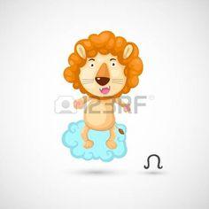 sternzeichen löwe frau und steinbock mann