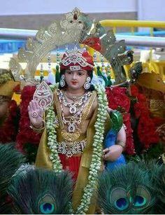 Baby Girl Pictures, God Pictures, Om Namah Shivaya, Lord Murugan Wallpapers, I Love You God, Great King, Shiva Shakti, Goddess Lakshmi, Hindu Deities