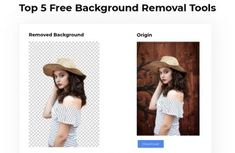 15+ Free Minimalist WordPress Themes and Templates for Blogs of 2020 Remove Background From Photos, Minimalist Wordpress Themes, Background Remover, Wordpress Free, Removal Tool, Ux Design, Photo Editor, Templates, Tools