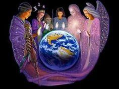 PROJEKT WINGMAKERS, CZYLI TAJEMNICE LUDZI Z PRZYSZŁOŚCI   Tajemnice Świata   Największe tajemnice ludzkości What Is A Spirit, Love Energy, Divine Mother, New Earth, First Contact, Spirit Guides, Goods And Services, Giving, Mother Earth