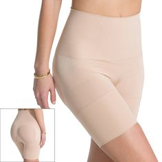 ca88587a4aaf2 Kylie directly linked to this shapewear product from Spanx