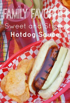 Nathan S Hot Dog Boiling Time