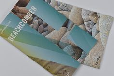 #Shiro #Favini #VisualBook Beachcomber http://www.favini.com/gs/en/fine-papers/shiro/features-applications/