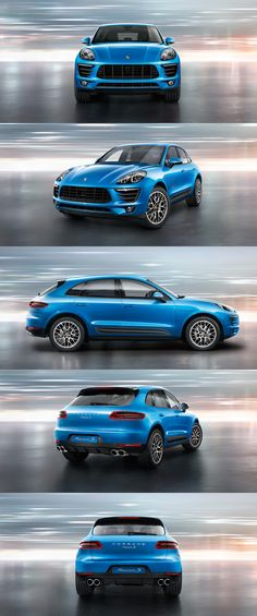 #PorscheMacan: Encapsulates an unmistakable design trait: Porsche DNA. Learn more: http://link.porsche.com/macan?pc=95BAXP1PINGA Combined fuel consumption in accordance with EU 5: 9.2-6.1 (46.3-30.7); CO2 emissions: 216-159 g/km.