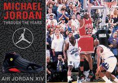 mj-through-the-years-air-jordan-xiv