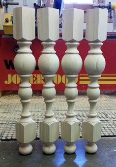 1000 images about table legs on pinterest table legs porch posts