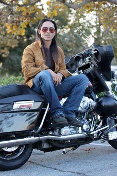 xmi Native American Models, Native American Images, Native American Beauty, Native American Indians, Longmire Tv Series, Walt Longmire, Zahn Mcclarnon, Indian Pictures, Thing 1