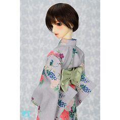 Volks-June-Collection-2015-Super-Dollfie-Feminine-Yukata-Set-Peony-SD16-DDS-DDdy