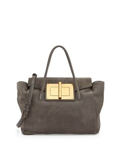 aaf45a59e52 60 Desirable Bag - Tom Ford images