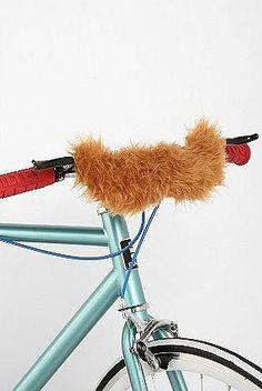 Mustache Movember Mondays | nest