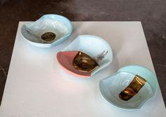OBJECT IVE - JosephHutchins via LPP #art #artists #ceramics