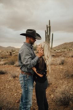 Less than 200 days until I'm your wife and you have to pay my entry fees forever! Y'all be sure to check out Less than 200 days until I'm your wife and you have to pay my entry fees forever! Y'all be sure to check out Western Engagement Photos, Engagement Photo Poses, Engagement Photography, Western Family Photos, Engagement Shoots, Winter Engagement, Engagement Outfits, Beach Engagement, Country Couple Pictures