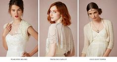 You can wear each of these Bridal cover ups with outfits after your wedding day, unlike your (more often than not) one and done wedding gown! Wedding Gowns, Wedding Day, Wedding Stuff, Bridal Cover Up, Aisle Style, Heart Dress, Flower Girl Dresses, Celebs, Lace