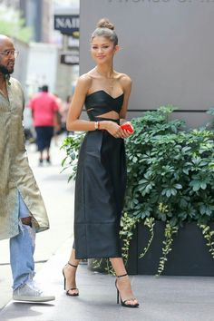 Beautiful Zendaya