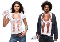 Remember These Hilarious Evian Baby Ads? Let Me Refresh Your Memory! 3 - https://www.facebook.com/diplyofficial