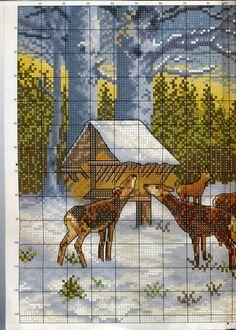 Gallery.ru / Фото #12 - 2005 11 - bangel98