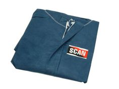Cheap Scan Disposable Overall Navy XXL deals week Dungarees, Overalls, Safety, Sweatpants, Navy, Medium, Blue, Fashion, Security Guard