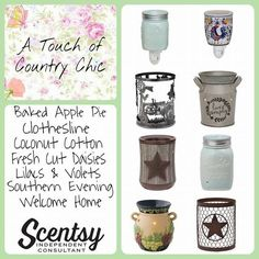 Ask me for further details, or check out my website https://Donnamarie89.Scentsy.co.uk or add your self to my group https://www.facebook.com/groups/1315998901776473/