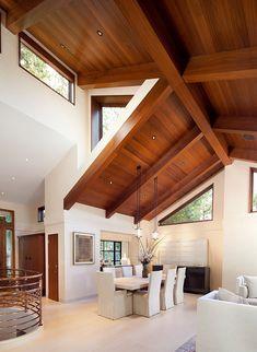 001 canyon house gustave carlson design Canyon House by Gustave Carlson Design