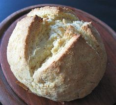 Damper Mother Recipe, Recipe For Mom, Bread Recipes, Real Food Recipes, Cooking Recipes, Eat You Out, Australian Food, Australian Recipes, Pie Tops