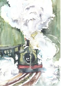 Nro.222 - Autora: María Graciela Crivellari