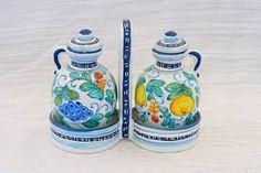 artesia ceramics